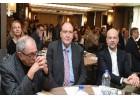Grecotel: 30 χρόνια προβολής της Kρητικής διατροφής