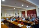 Ανησυχίες  φορέων  για την ελαιοπαραγωγή στην Κρήτη