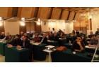 Δραστηριότητες και προγραμματισμός  του ΣΕΔΗΚ στη ΓΣ της 27-02-2018