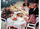 Εκδηλώσεις για το Ελαιόλαδο στην εστίαση  και τον  Ελαιοτουρισμο στην Κρητη