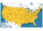 Θεαματική αύξηση στις εισαγωγές ελαιολάδου στις ΗΠΑ
