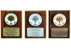Παράταση για δηλωσεις  Βραβεύσεων  στην διάθεση Ελαιολάδου